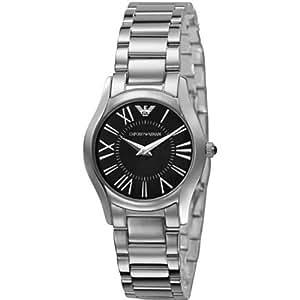 Emporio Armani AR2040 Damen Armbanduhr