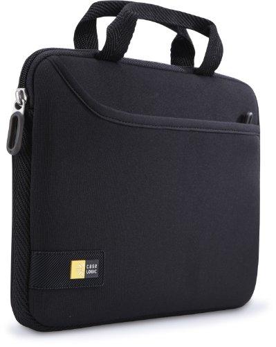 case-logic-tneo110k-etui-universel-en-neoprene-pour-tablette-9-a-102-noir