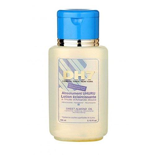 dh7-sweet-almond-oil-150ml-for-skin-lightening-whitening-brightening-bleaching-softening-moisturizin