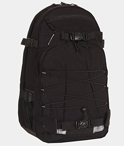 Forvert Backpack New