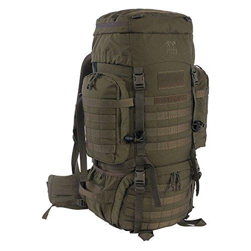Rucksack TT RAID Pack MKIII Olive (Pack Raid)