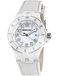 TEMPEST LADY relojes mujer MD2104WT-22