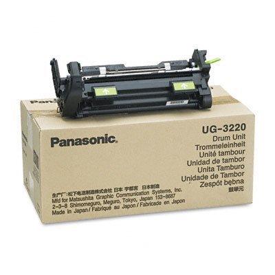 Preisvergleich Produktbild Panasonic UG-3220 Trommel-Einheit  für UF-490/4100