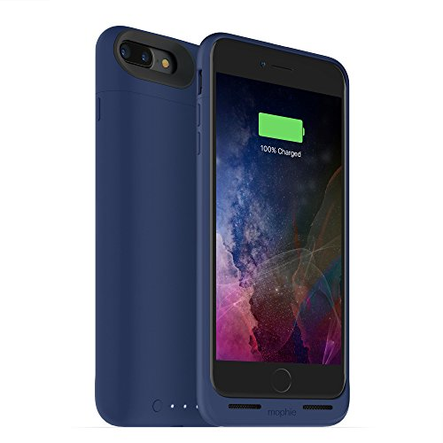 mophie-juice-pack-air-battery-case-with-wireless-charging-for-apple-iphone-7-plus-blue