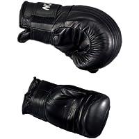 Kwon Sandsackhandschuhe, Energy, schwarz