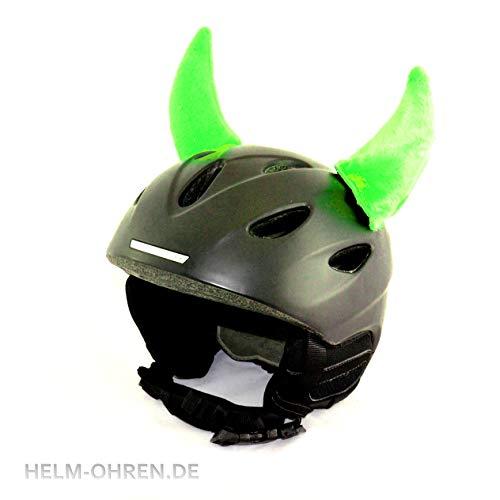 Helm - Ohren