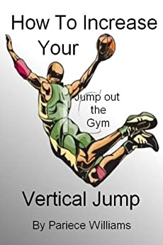 how to increase your vertical jump instantly