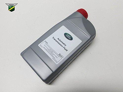 range-rover-l322nuovo-originale-30diesel-olio-per-trasmissione-automatica-stc48621litro