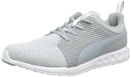 puma-carson-heath-baskets-basses-mixte-adulte-gris-quarry-white-42-eu