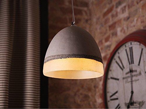 lampada-da-soffitto-moderna-grigia-lampadario-in-cemento-design-cahaba