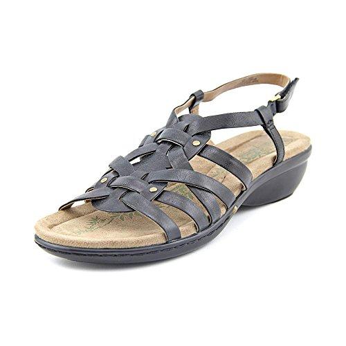 easy-spirit-damen-sandalen-schwarz-schwarz-grosse-42-2-3