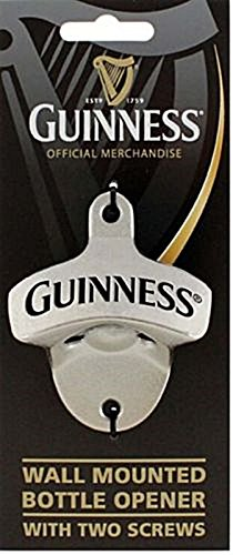 guinness-de-pared-abrebotellas-con-dos-tornillos