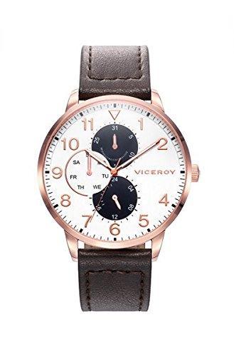 Reloj Viceroy para Hombre 471093-05