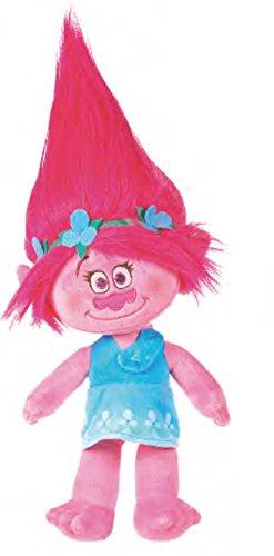 peluches-trolls-poppy