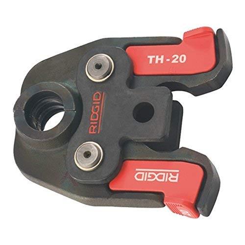 Ridgid 86586 - Pince étau pour prensadora Th 32 mm standard