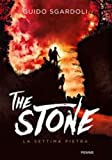 The stone. La settima pietra