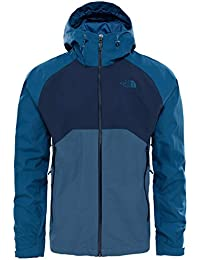The North Face Stratos Veste Homme