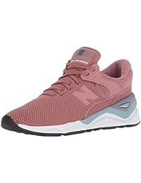 23c1abb9ba0154 Amazon.co.uk  Orange - Trainers   Women s Shoes  Shoes   Bags