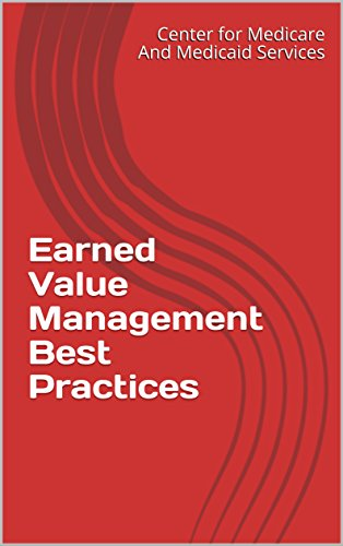 Earned Value Management  Best Practices (English Edition)