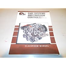 Fuel Systems & Emissions Controls