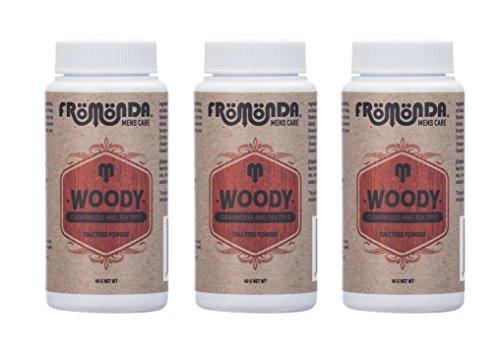 fromonda-woody-talco-libero-del-corpo-in-polvere-40g-dimensione-di-viaggio-confezione-da-3