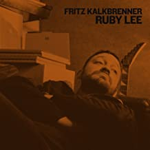 Ruby Lee '74 Version (Limited)