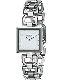 Reloj para Mujer Breil Frida código: ew0422