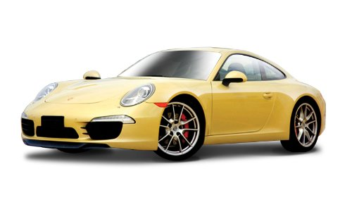bburago-18-21065-porsche-911-carrera-s-star-124-colori-assortiti