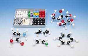 Organic Chemistry Students set