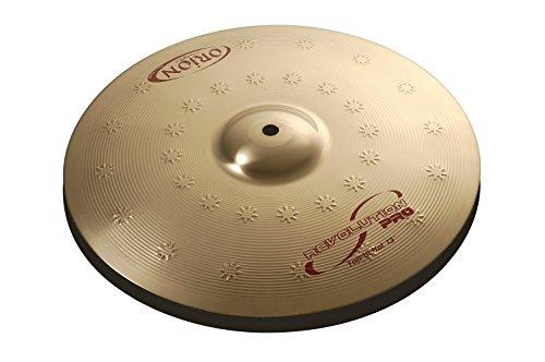 orion-cymbals-rp13hh-b08-piatti-in-lega