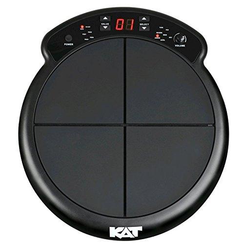 batteries-electroniques-kat-percussion-multipad-ktmp1-kit-lectroniques
