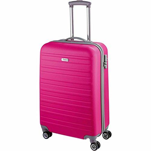 dn-scion-travel-line-9400-maleta-de-cabina-a-4-ruedas-54-cm-pink