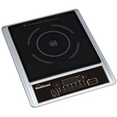 Sunflame Sf-ic03 Induction Cooker