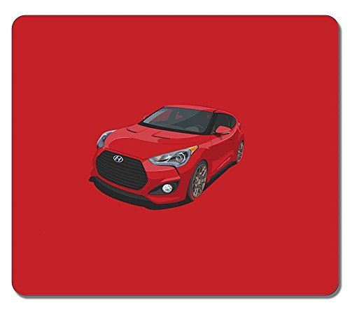 customized-non-slip-large-textured-surface-water-resistent-mousepad-hyundai-veloster-red-durable-lar