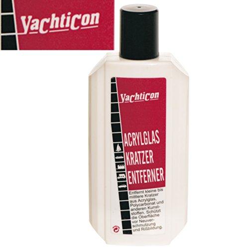 yacht-icon-vetro-acrilico-rimuove-i-graffi-250-ml-policarbonato