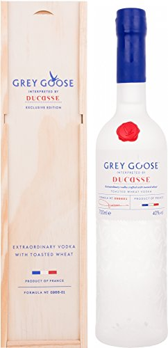 grey-goose-ducasse-exclusive-edition-in-holzkiste-1-x-07-l