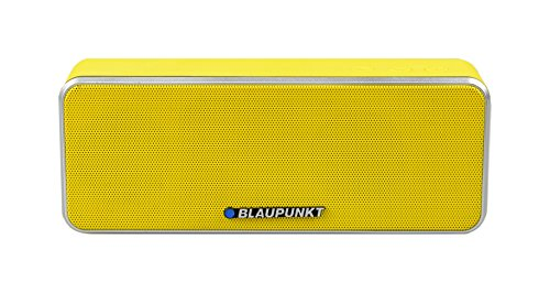 blaupunkt-bluetooth-speaker-with-microphone-for-hands-free-system