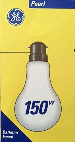 4-x-ge-150w-pearl-bc-b22-gls-light-bulbs-frosted-matt-bayonet-cap-classic-incandescent-lamps-250v