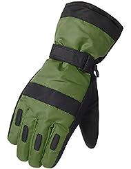 Weathershields cycling gloves
