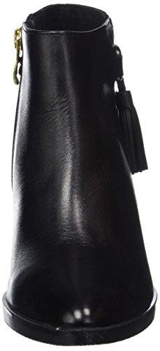 Caprice 25308, Stivali Donna Nero (3)