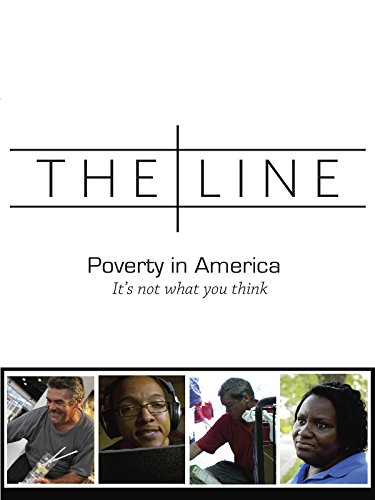 line-poverty-in-america