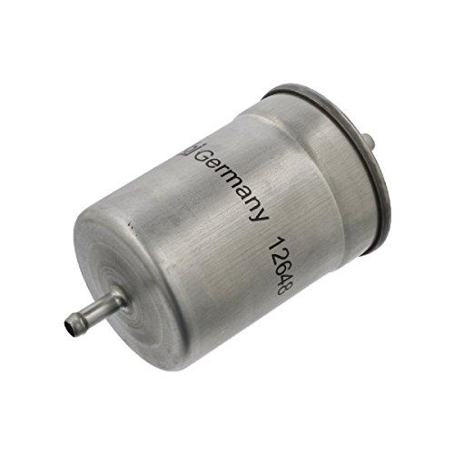 Preisvergleich Produktbild febi bilstein 12648 Kraftstofffilter / Gasfilter,  1 Stück