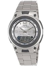 Casio AW82D-7AV Hombres Relojes
