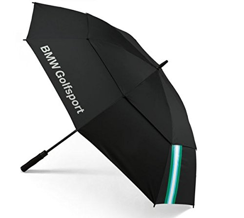 bmw-genuine-golfsport-functional-automatic-quick-opening-umbrella-black
