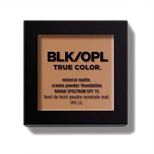 Black Opal Fond de Teint Crème Nutmeg 9,1 g