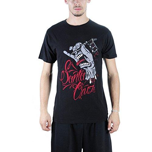 t-shirt-santa-cruz-tattooing-hand-nero-formato-m-medium