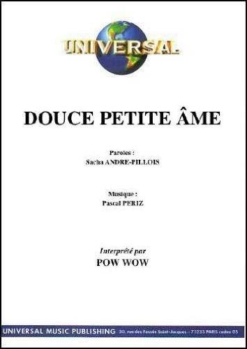 DOUCE PETITE AME