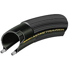 Continental Unisex – Erwachsene Fahrradreifen Hometrainer Ii, schwarz, 26 x 1.75