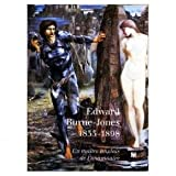 EDWARD BURNE-JONES (1833-1898). Un maître anglais de l'imaginaire