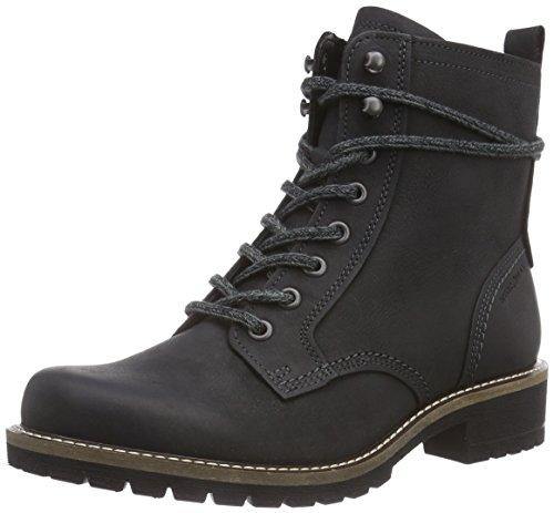 ecco-ecco-elaine-damen-combat-boots-schwarz-black-39-eu-6-damen-uk